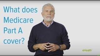 What Does Medicare Pąrt A Cover?