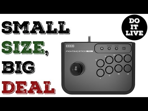 hori-fighting-stick-mini-4-review---best-budget-joystick?