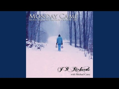 """Monday Came (with Michael Carey) (From the Motion Picture """"Lbs."""")"""