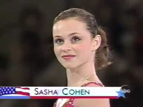 2002 Great American Figure Skating Challenge