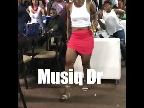 Music Dr - uNobenga (Maskandi remix)