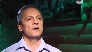 Битва цивилизаций с Игорем Прокопенко   Наследники богов  07 02 201411