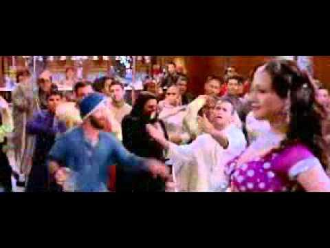 Billo Rani  Dhan Dhana Dhan Song HD   YouTube