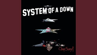 System of A Down – Johnny