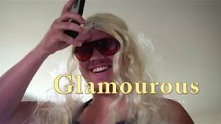 GLAMOROUS - Social Loafing