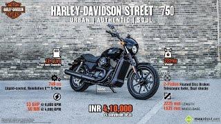 Upcoming Bikes of India 2014/2015 Harley davidson,Bajaj, Hero, Honda, TVS, Yamaha
