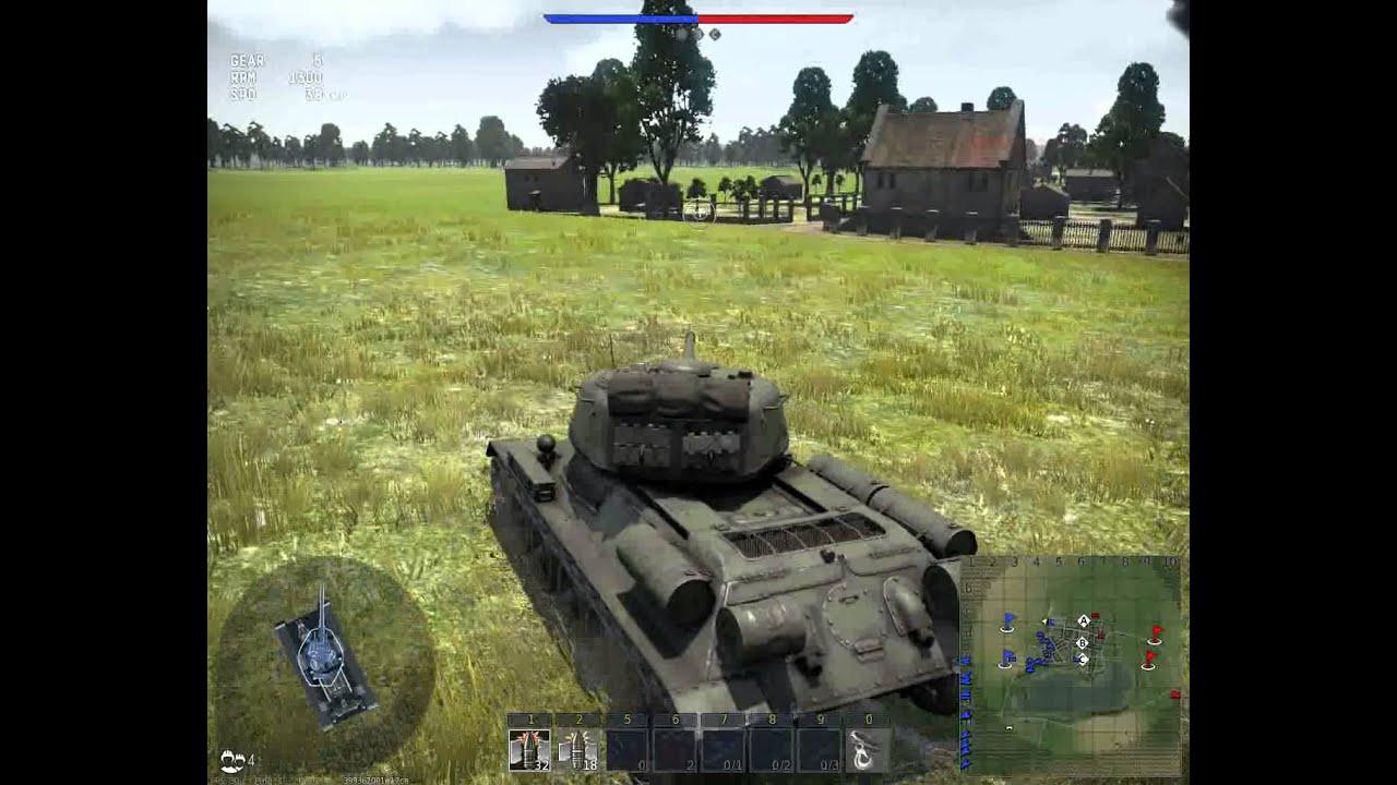 фото проститутак в танке