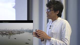 Habib Rahman (architect) - WikiVisually