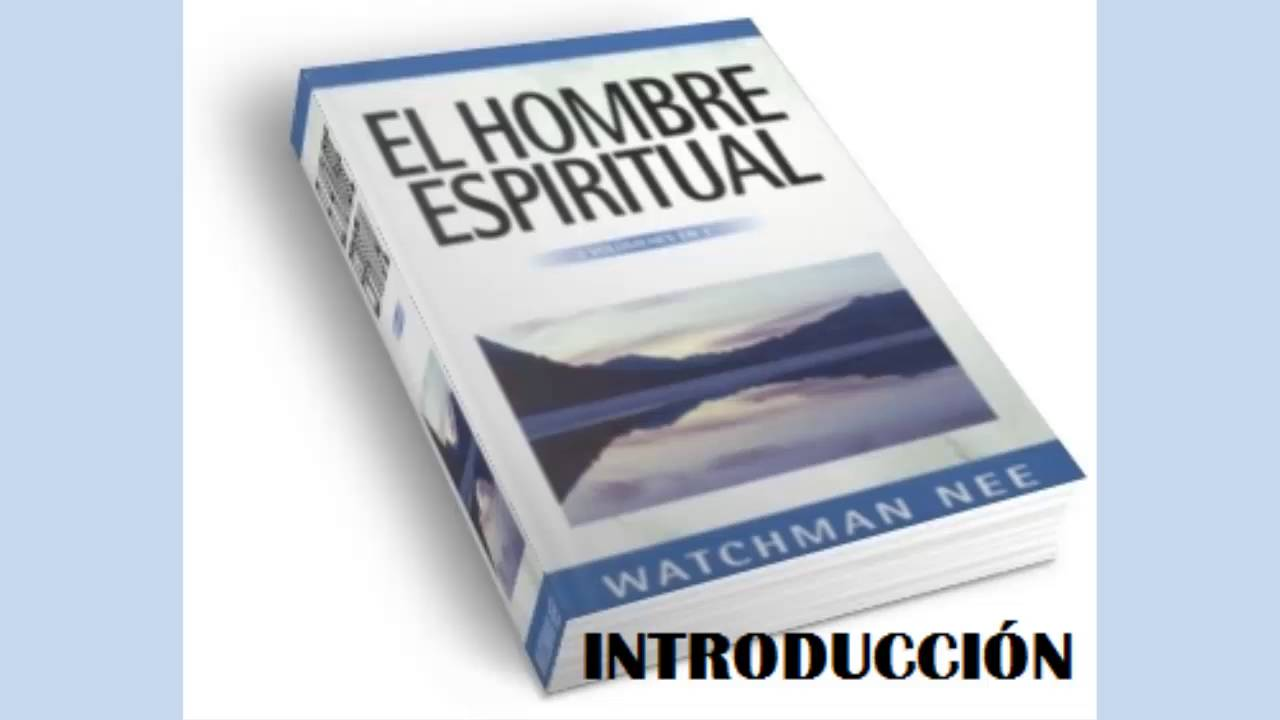 AUTORIDAD ESPIRITUAL // Watchman Nee   Libros Cristianos PDF