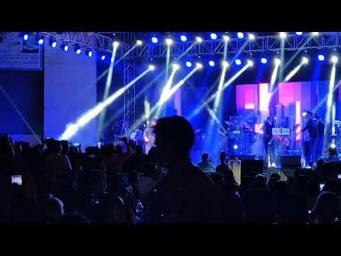 Download Lagu  Darya - Manmarziyan - Live by Amit Trivedi and team! Mp3 Free