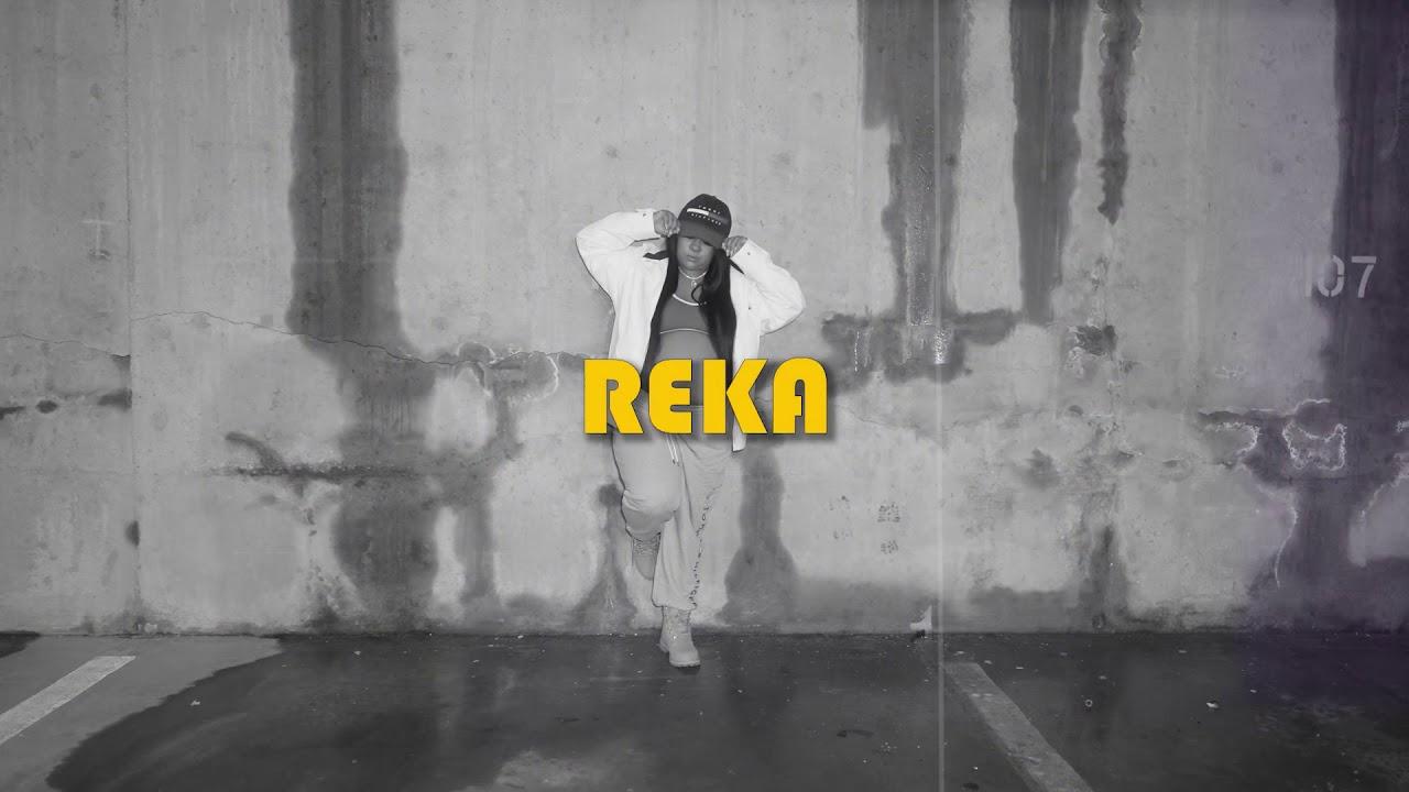 Download Reka- Baby Mama