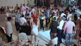 Repeat youtube video Marius Babanu - Faceti loc sa vina nasa New Live 2017