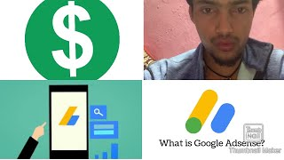 अगर ये नहीं किया तो आपका Channel Monetize नहीं होगा  Google Adsence Latest Update For Payment.💪