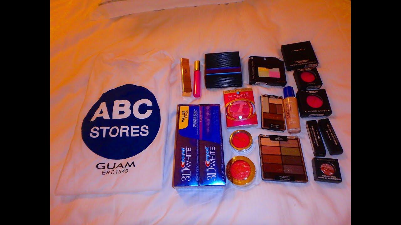 Купить косметику guam недорого сделать онлайн заказ в эйвон