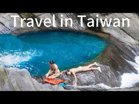 1000-reasons-to-visit-taiwan
