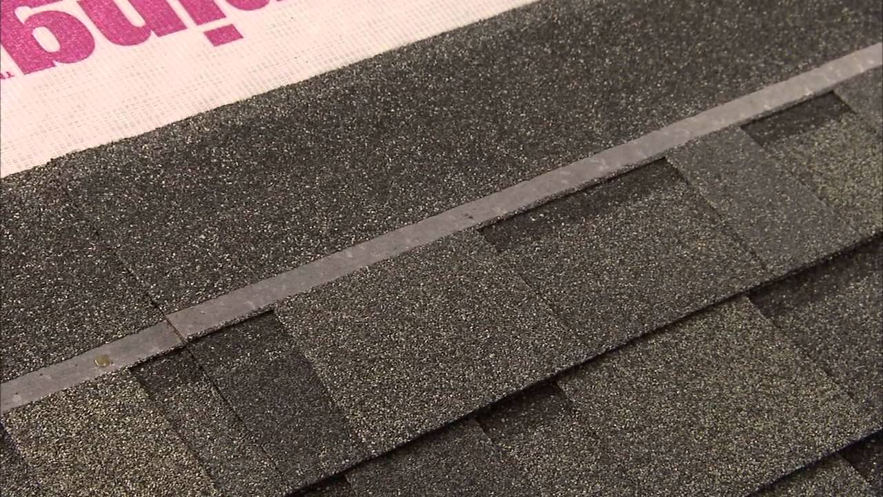Image result for owens corning sure nail