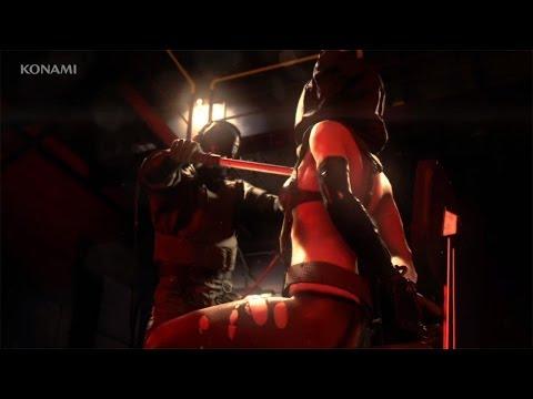 Top 10 Intense Interrogation Scenes In Video Games In Full
