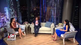 Download Sky студия: Раимбек Баталов Mp3 and Videos