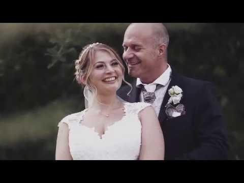 Stephanie & Boris | Deutsche Hochzeit Bayern | Love Moments