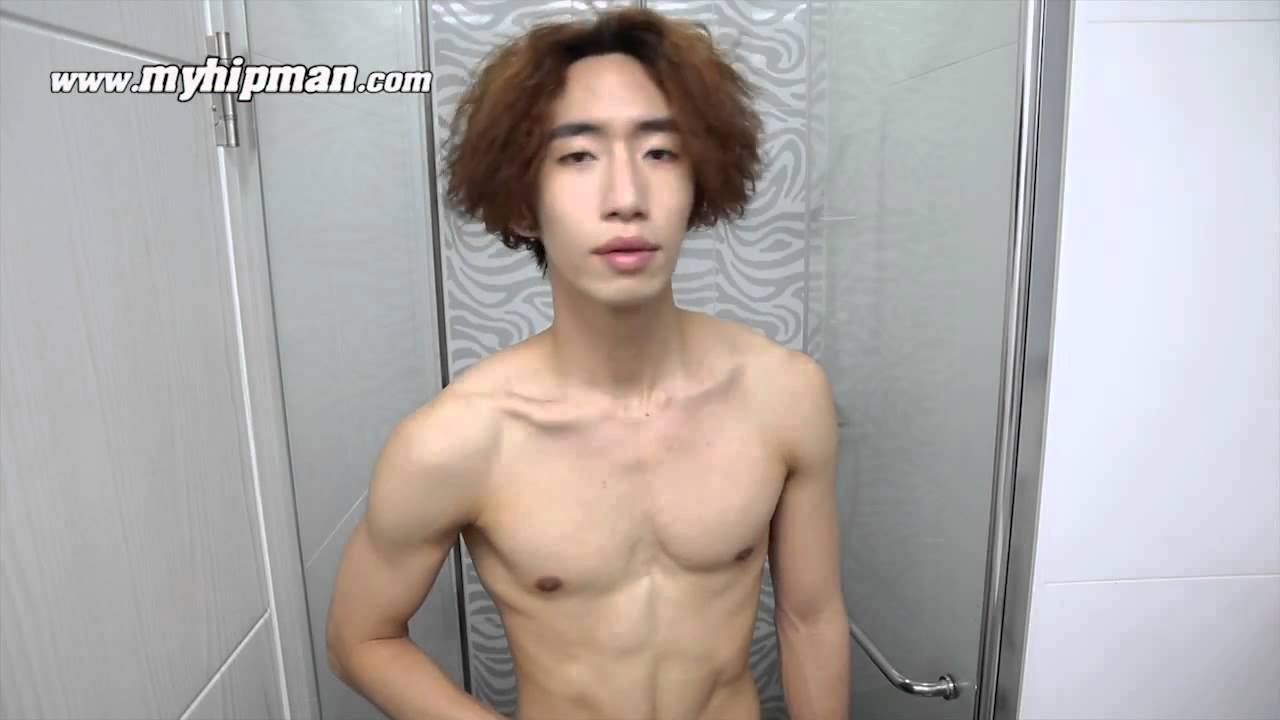 Asian guy gives white school girl a massage - Men ...
