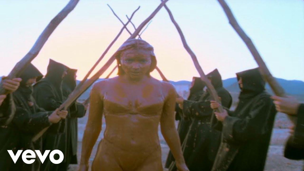 Download ERA - Infanati (Official Music Video)