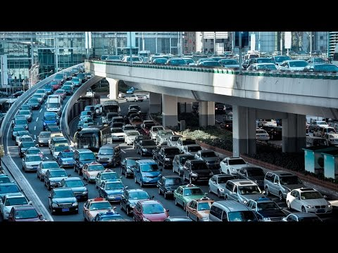 The Impact Of Noise Pollution On Your Health