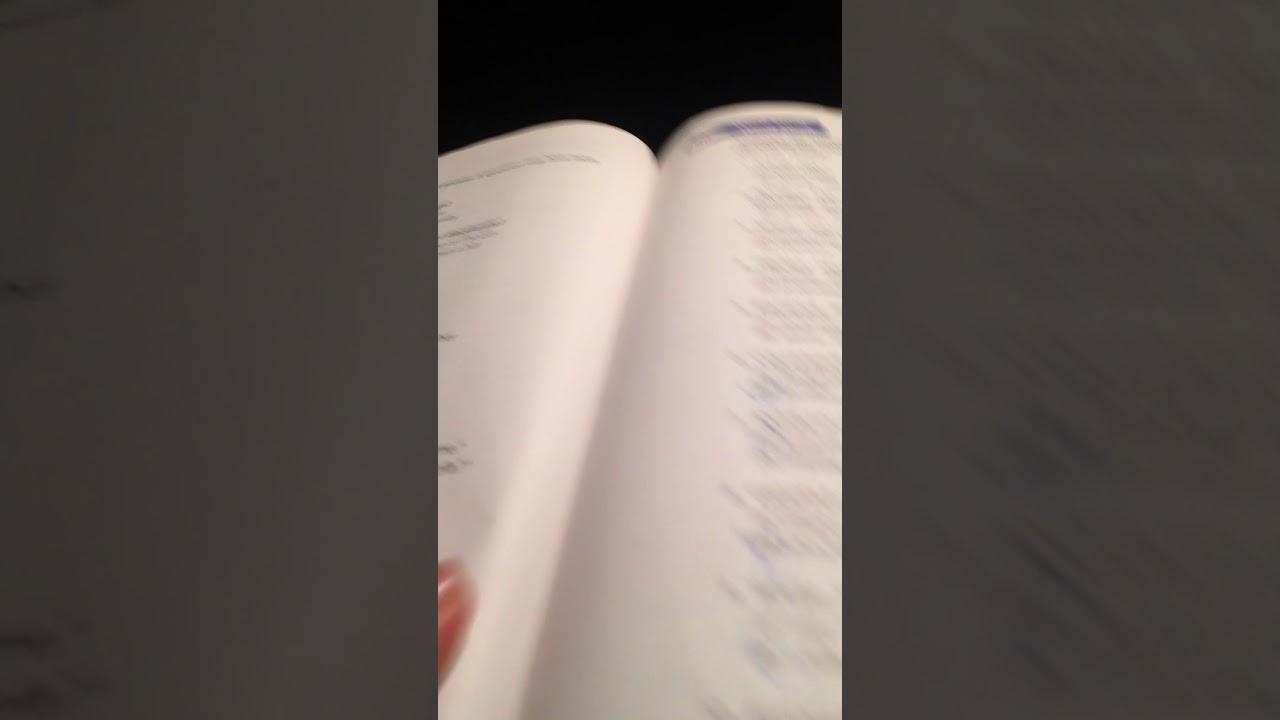 Ww Book 8 Lesson 8 Answers