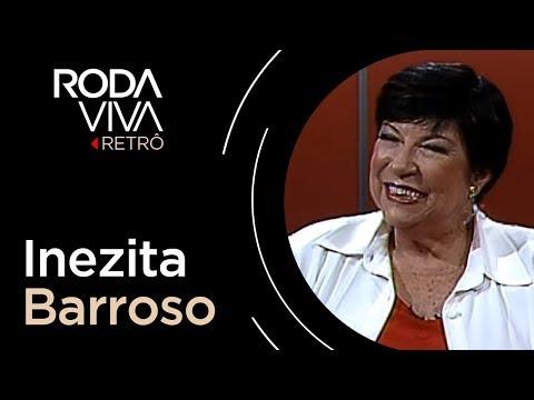 Roda Viva | Inezita Barroso | 2002