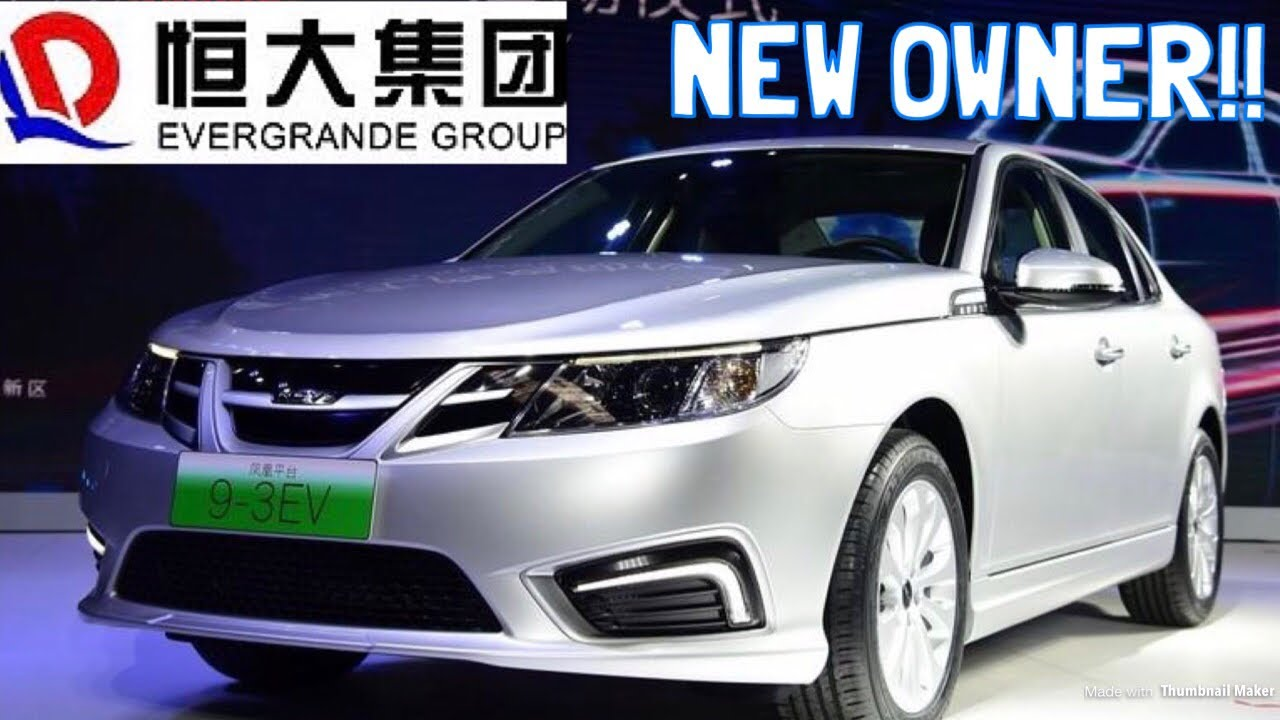 Huge Nevs Update New Owner Announced Another Car Coming