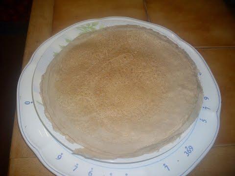 """recette-de-la-pâte-à-crêpe-au-sarrasin---faire-des-""""galette""""-au-blé-noir-""""sarrasin"""""""