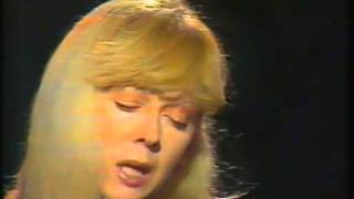 Angela Stoenescu (Trio Expres) - Ultima zi