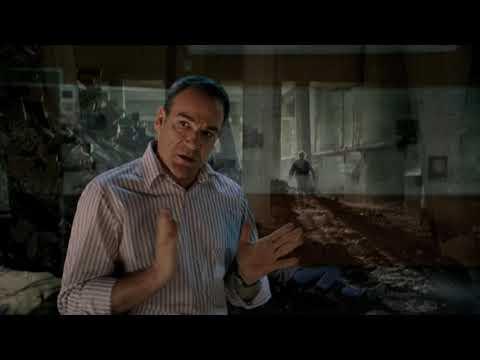 Кадры из фильма Мыслить как преступник (Criminal Minds) - 6 сезон 22 серия