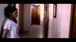 Bangla Song Bahir bola dura thakuk Didha Third person singular number Habib Nancy Rimix HQ HD  YouTu