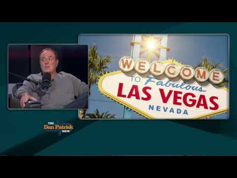Al Michaels on The Dan Patrick Show (Full Interview)