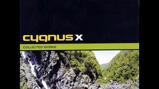 Cygnus X - The Orange Theme (Bervoets & De Goeij Remix)