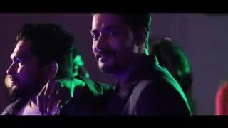 The Valentine Ashok Tiwari Mp3 Song Download