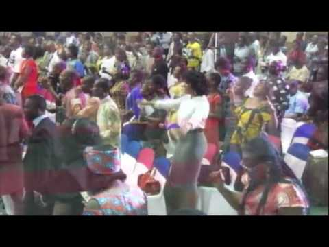 OFM LAGOS Live sunday Service *