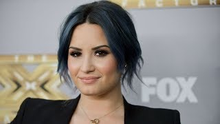AUDIO: 911 call from Demi Lovato's Hollywood Hills home released I ABC7