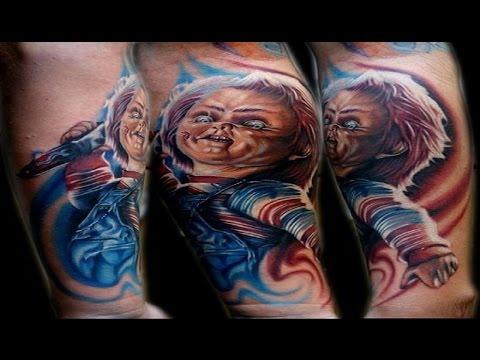 40 Tatuagens de Cadeia e os seus Significados - Cartilha de Orientação Policial