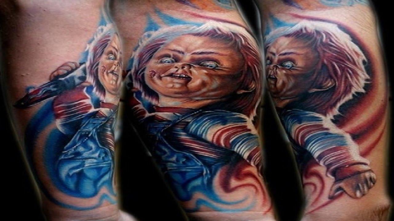 40 Tatuagens De Cadeia E Os Seus Significados Cartilha De Orientação Policial