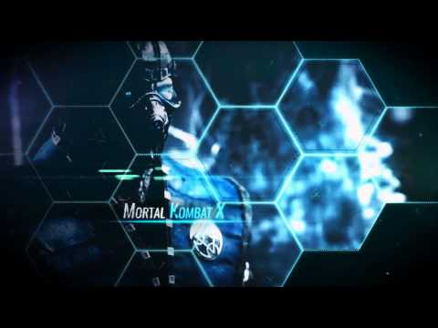 Video Game Network Broadcast Package-After Effects Template - YouTube - video game template