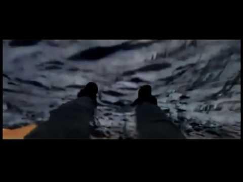 Клип Alice - Volo Di Notte