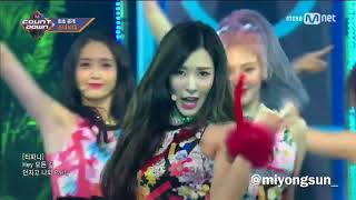 Video SNSD Holiday LIVE - 3 stages in one video download MP3, 3GP, MP4, WEBM, AVI, FLV Oktober 2017