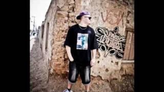 Septimo Fragmento-Solo se Trata de HipHop (trafico estilo 2011)