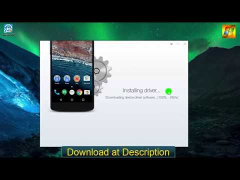 kingo android root download for pc latest