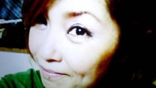 ちょっと待って大阪(cover)   末広牧子    渡辺プロダクション東京音楽学院大阪校出身