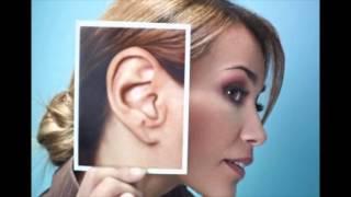 Что Вас ждет при посещении врача-сурдолога? Аудиометрия.(Для лечения нарушений и восстановления слуха очень важна правильная и своевременная диагностика. Вы может..., 2016-01-18T17:38:31.000Z)