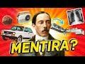 7 TECNOLOGIAS CRIADAS POR BRASILEIROS E VOCÊ NEM SABIA!
