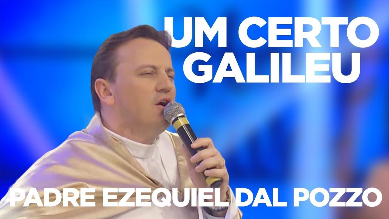 ZEZINHO UM CERTO DOWNLOAD PADRE GRATUITO GALILEU
