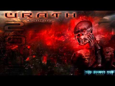 Enigma wrath